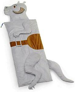 star wars taun taun sleeping bag