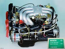Power Chip Tuning 148hp for BMW E30 E34 325e 525e M20B27 ECU DME 0261200027