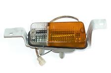 TOYOTA Corolla KE30 / KE35 Blinker vorn rechts 12-71 Blinkleuchte Blinklicht rar