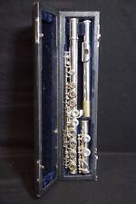 Saramande Closed Hole Flute