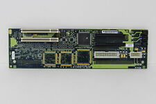 HP A4190-66522 9000 B180L BACKPLANE BOARD WITHOUT EISA  WITH WARRANTY