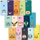 Genuine Pokemon Point Slim Case Galaxy Note 10 Note 10 Plus Case made in Korea