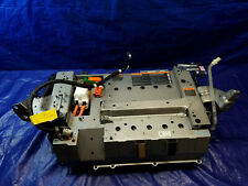 2014 - 2016 INFINITI Q50 HYBRID REAR LITHIUM ION BATTERY PACK ASSEMBLY # 42295