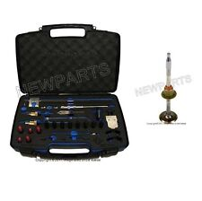 Valve Stem Seal Tool Kit - Masters Collection with Valve Stem Seal Installer