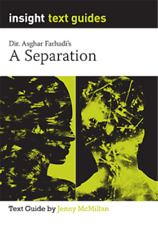 Separation, A:  Insight Text Guides