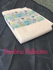Adult Diaper Sample - Bambino Bellissimo - Medium - 2 samples