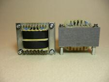 Tubos contra reloj ausgangsübertrager el34 transformadores output transformer