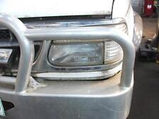 FORD EXPLORER LEFT HEADLAMP UN-US, 10/96-09/01 96 97 98 99 00 01
