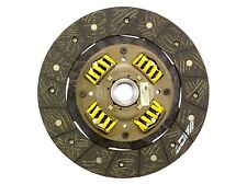 ACT (Advanced Clutch) 3000204 Perf Street Sprung Disc