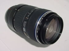 Olympus 50-200mm F2.8-3.5 ED Zuiko Digital SWD Auto Focus Zoom 4/3 Mount Lens
