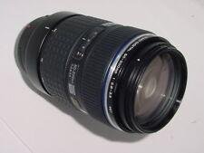 Olympus 50-200 mm F2.8-3.5 ED Zuiko Digital SWD Auto Focus Zoom 4/3 Mount lens