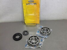 Athena Crankshaft Rebuild Kit for 2001-2012 Yamaha YZ250 - $86 NEW!!!