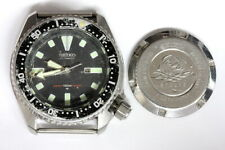 Seiko 4205-015B midsize diver's watch for Parts/Restore/Hobby - 143883