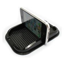 Car Dashboard Sticky Pad Mat Anti Slide Non Slip Gadget Mobile Phone GPS Holder