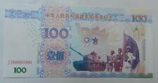 China 2017 90th Anniversary of Chinese Army
