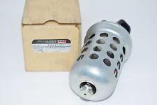 NEW ARO 126241-221 1/4'' Pneumatic Lubricator