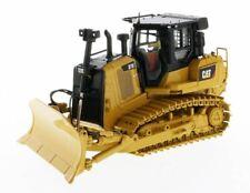 Diecast Masters 1/50 Scale Caterpillar D7E Track-Type Tractor Dozer | Bn | 85555