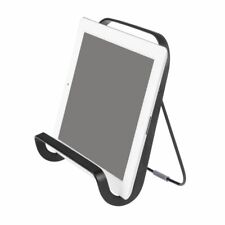 InterDesign #51637 Black Austin Tablet and Cookbook Holder