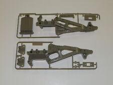 NEW TAMIYA BRAT/FROG Parts A=Chassis TBF7