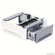 HP Papierfach Q7817A für Drucker P3005 P3005N P3005D P3005DN