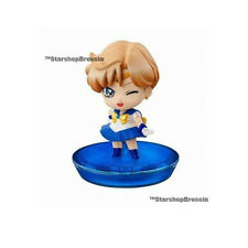 SAILOR MOON - Petit Chara! - Sailor Uranus Ver. B Megahouse