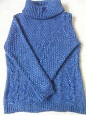 Fat Face Chunky, Cable Knit Jumpers & Cardigans for Women