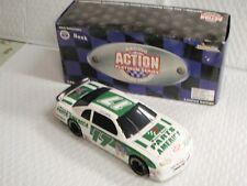 Darrell Waltrip WESTERN AUTO'S PARTS diecast Monte Carlo 1997 1/24  NASCAR BANK