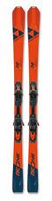 NEUES MODELL 2020 FISCHER RC ONE 72 MULTIFLEX + Bindung RSX12 GW, Schi Ski !