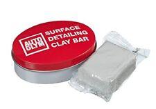 Autoglym Surface Detailing Clay Bar 100 gram