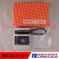NEW IN BOX Mitutoyo 264-016 USB Input Tool IT-016U,Free shipping #C1F2
