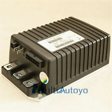 1266A-5201 New Club Car Controller For CURTIS PMC SepEx Controller