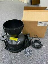 Davis Instruments Aerocone Rain Collector (#6465) NEW