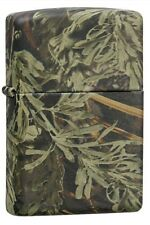 Zippo 24072 realtree advantage max lighter