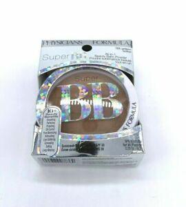 Physicians Formula Super BB All-in-1 Beauty Powder Light/Medium #7836