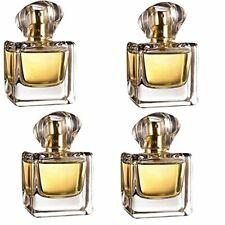 4x Avon Today Eau De Parfum for Women 50ml (Pack of 4items)