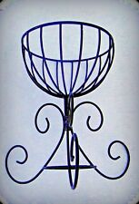 "12"" Tom Chambers Mini Classic Urn Planter Garden Patio Urn Flower Pot-New"