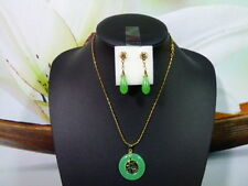 Natürliche Markenlose Modeschmuck-Halsketten