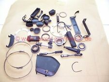 Diverse piccole parti di BMW R 45 65 80 100 (Depot s05/C)