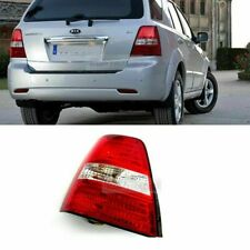 [Kia] Genuine Parts Rear Tail Light Lamp 924013E540 LH For KIA 2007-2009 Sorento