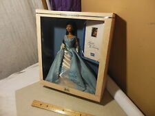 COLLECTOR EDITION BARBIE 2000 GRAND ENTRANCE DOLL 1ST IN SERIES [NRFB] MIB 29662