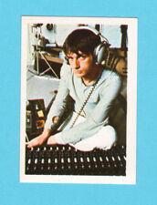Mike Oldfield 1980 Pop Festival Music Sticker