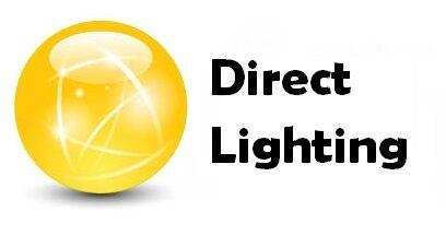directlighting