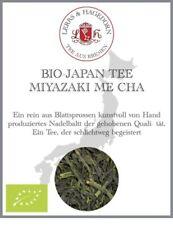 BIO Japan Grüner Tee MIYAZAKI ME CHA 1 kg
