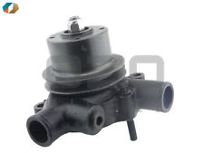 41312892 WATER PUMP Fits Perkins 4.203 w/pulley 41312063  Massey 3637372M91