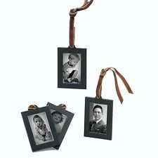 Set of 4 Extra Hanging Frames for Family Tree