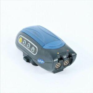 Honeywell vocollect Talkman TT802