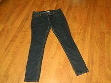 Junior's So Jeans Size-15
