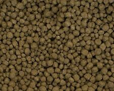 PURINA GAME FISH CHOW 7lbs. Multiple pellet Size-Feed All Sizes-32% High Protein