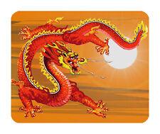 Chinese Sky Dragon Mouse Mat - Fantasy/Myth