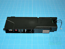 Sony PlayStation 4 PS4 - ADP-200ER Power Supply Unit PSU for CUH-12**A & B